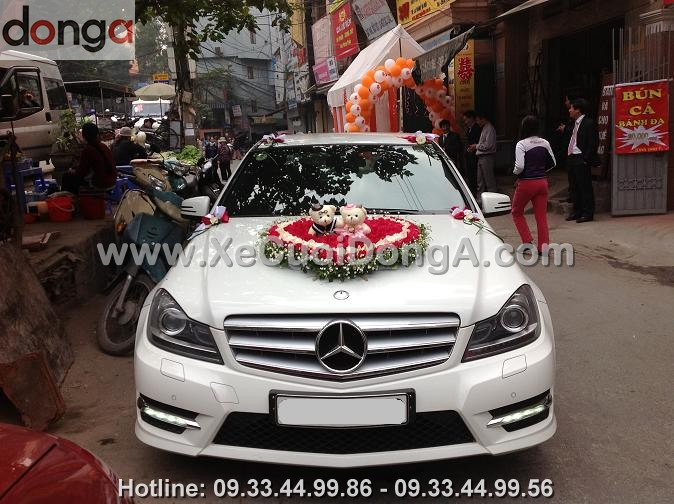 anh-xe-cuoi-mercedes-c300