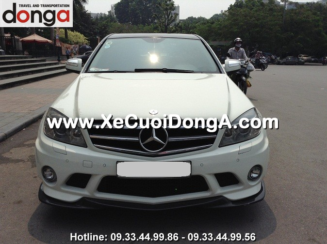 anh-xe-cuoi-mercedes-c63-amg (1)