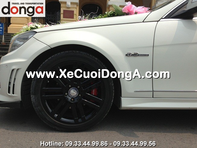 anh-xe-cuoi-mercedes-c63-amg (10)