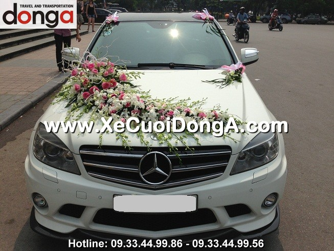 anh-xe-cuoi-mercedes-c63-amg (11)