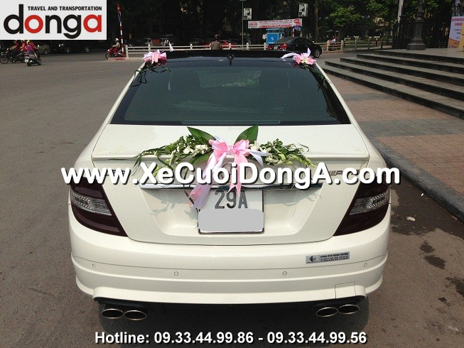 anh-xe-cuoi-mercedes-c63-amg (13)