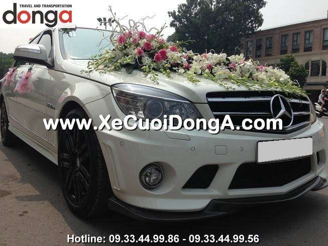 anh-xe-cuoi-mercedes-c63-amg (14)