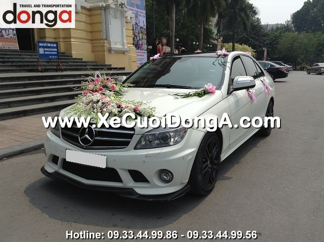 anh-xe-cuoi-mercedes-c63-amg (16)