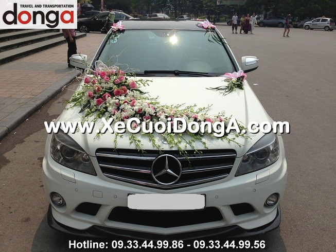 anh-xe-cuoi-mercedes-c63-amg (17)