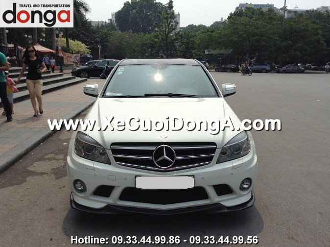 anh-xe-cuoi-mercedes-c63-amg (2)