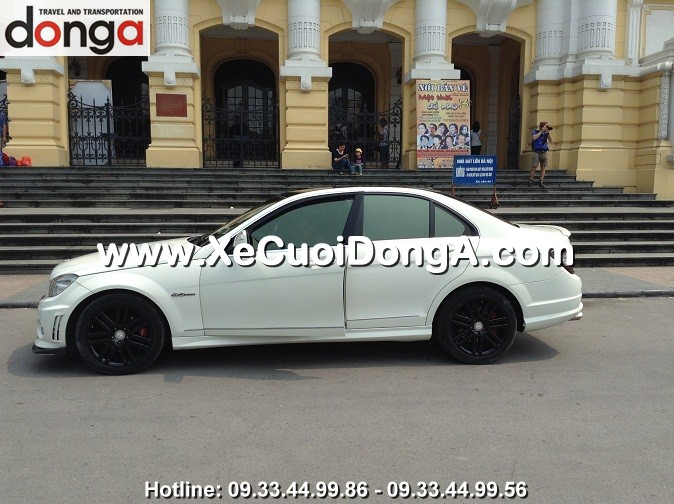 anh-xe-cuoi-mercedes-c63-amg (3)