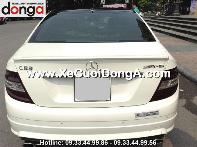 anh-xe-cuoi-mercedes-c63-amg (4)