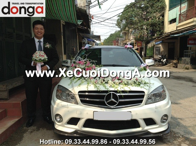 anh-xe-cuoi-mercedes-c63-amg (6)
