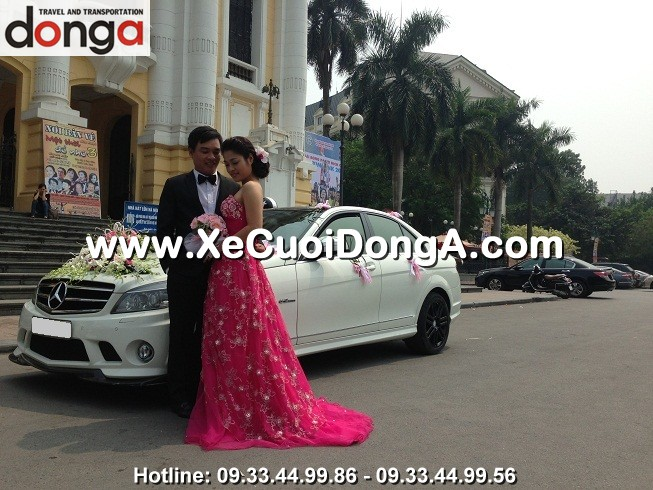 anh-xe-cuoi-mercedes-c63-amg (9)