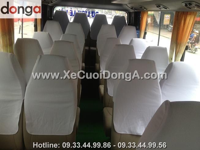 hinh-anh-xe-cuoi-29-cho-hyundai-county (8)