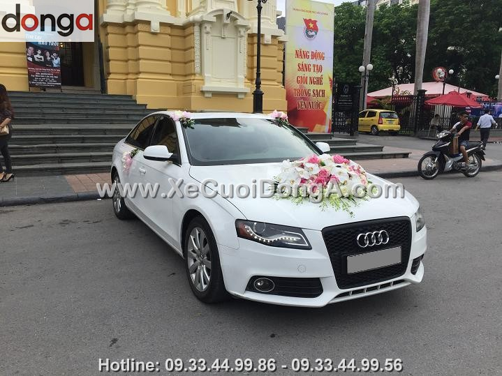 hinh-anh-xe-cuoi-audi-a4 (11)