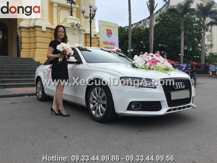 hinh-anh-xe-cuoi-audi-a4 (12)