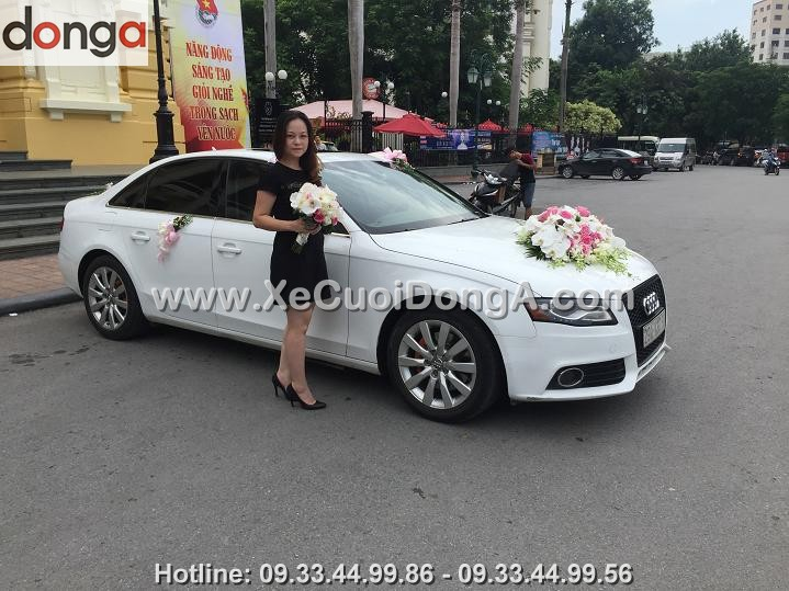hinh-anh-xe-cuoi-audi-a4 (13)