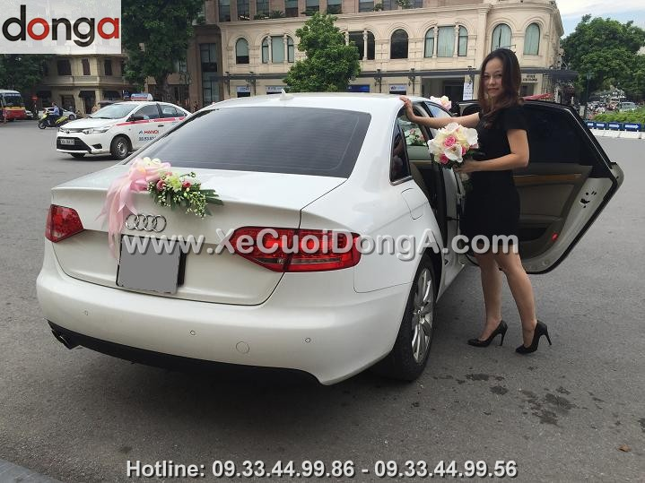 hinh-anh-xe-cuoi-audi-a4 (14)