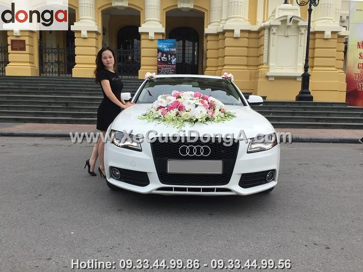 hinh-anh-xe-cuoi-audi-a4 (15)