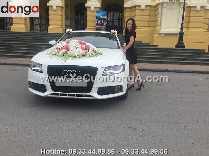 hinh-anh-xe-cuoi-audi-a4 (16)