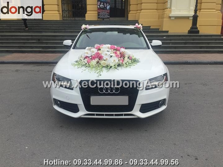 hinh-anh-xe-cuoi-audi-a4 (17)