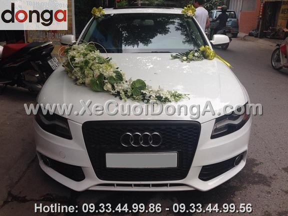 hinh-anh-xe-cuoi-audi-a4 (22)