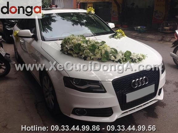 hinh-anh-xe-cuoi-audi-a4 (23)