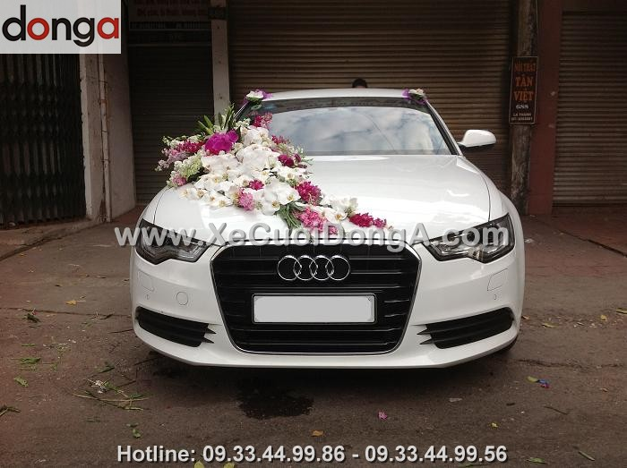 hinh-anh-xe-cuoi-audi-a4 (24)