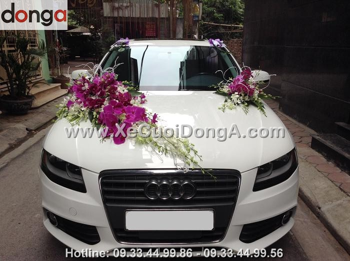 hinh-anh-xe-cuoi-audi-a4 (30)