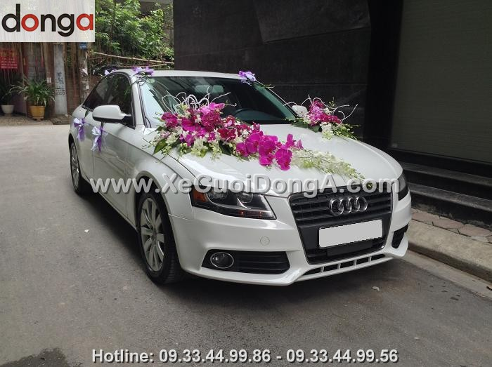 hinh-anh-xe-cuoi-audi-a4 (31)