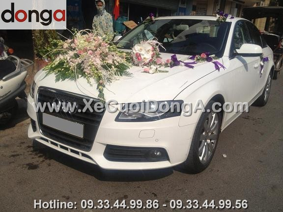 hinh-anh-xe-cuoi-audi-a4 (34)
