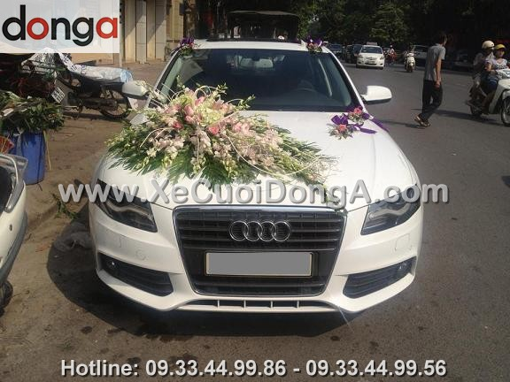 hinh-anh-xe-cuoi-audi-a4 (35)