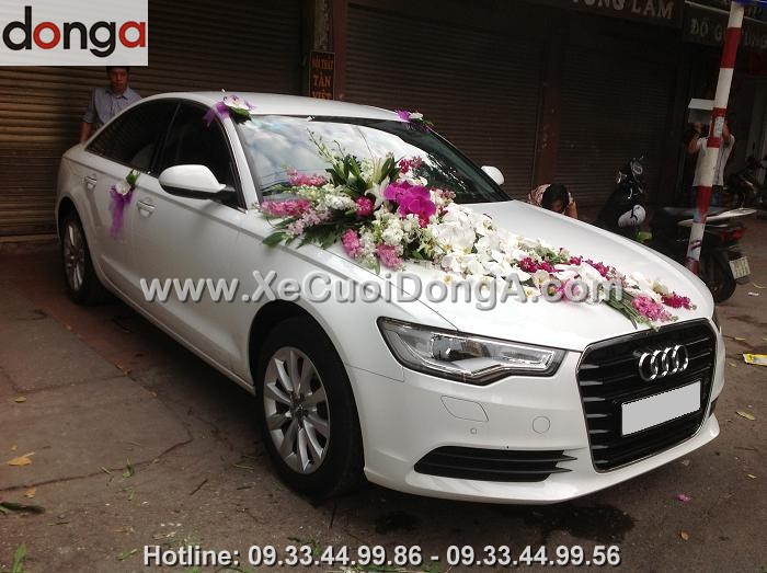 hinh-anh-xe-cuoi-audi-a4 (36)