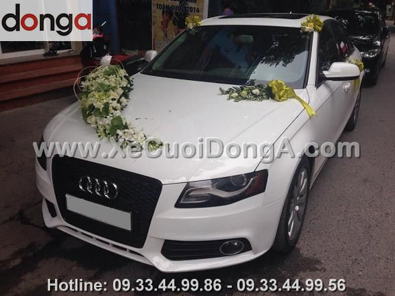 hinh-anh-xe-cuoi-audi-a4 (38)