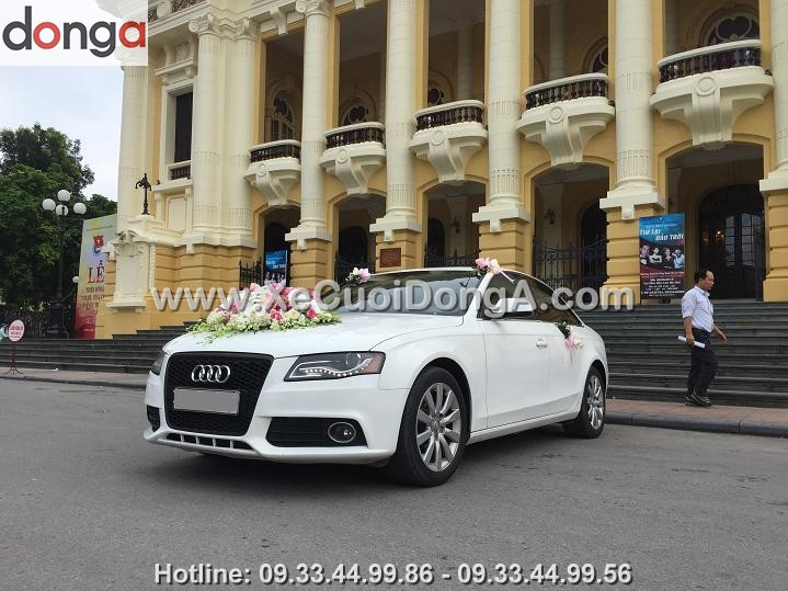 hinh-anh-xe-cuoi-audi-a4(10)