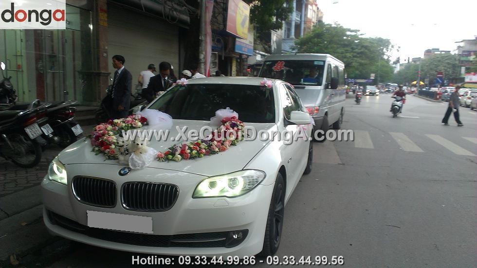 hinh-anh-xe-cuoi-bmw-523i-mau-trang (22)
