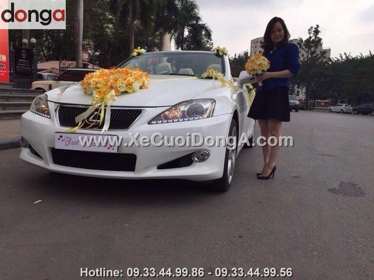 hinh-anh-xe-cuoi-lexus-is250c-mui-tran (1)