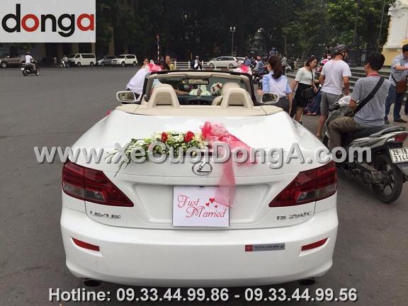hinh-anh-xe-cuoi-lexus-is250c-mui-tran (12)