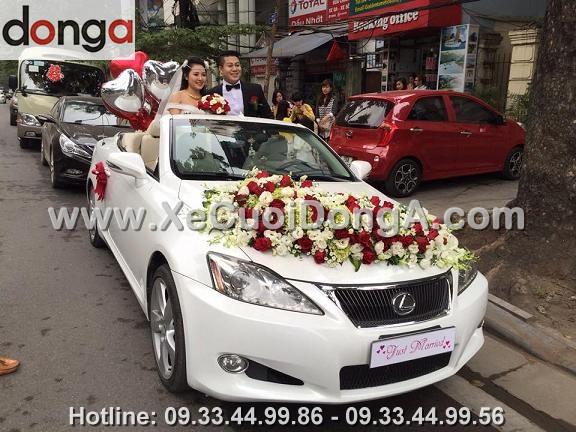 hinh-anh-xe-cuoi-lexus-is250c-mui-tran (19)
