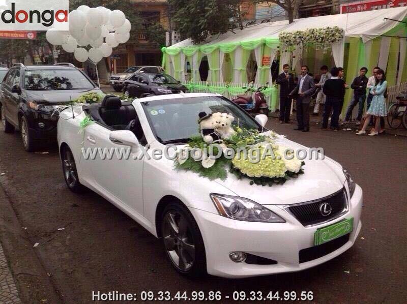 hinh-anh-xe-cuoi-lexus-is250c-mui-tran (22)