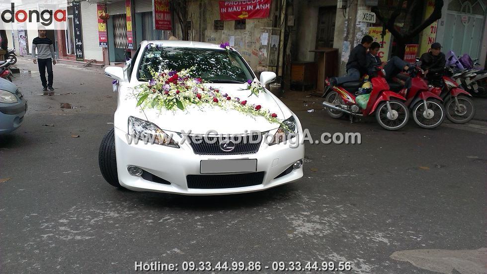 hinh-anh-xe-cuoi-lexus-is250c-mui-tran (28)