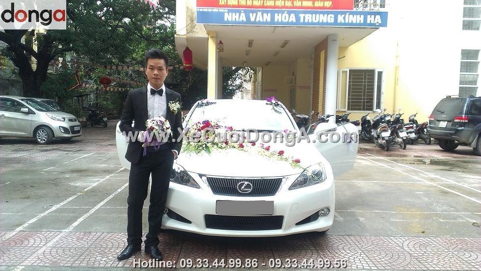 hinh-anh-xe-cuoi-lexus-is250c-mui-tran (33)