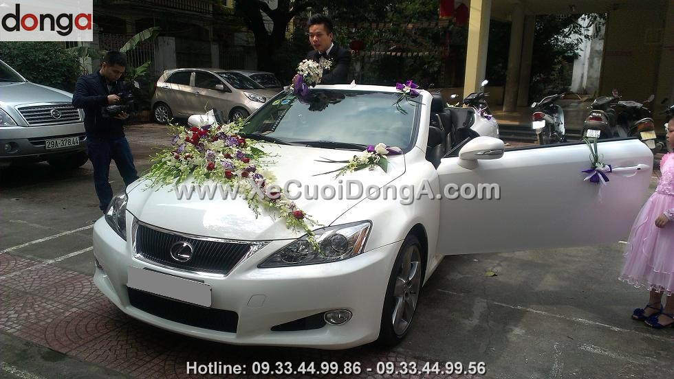 hinh-anh-xe-cuoi-lexus-is250c-mui-tran (34)
