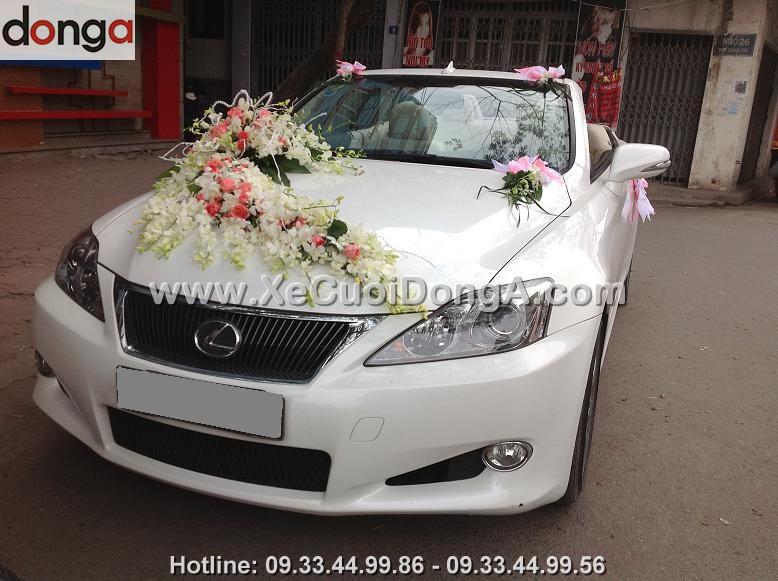 hinh-anh-xe-cuoi-lexus-is250c-mui-tran (37)