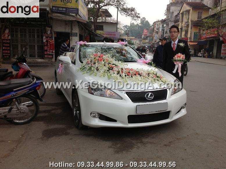 hinh-anh-xe-cuoi-lexus-is250c-mui-tran (41)