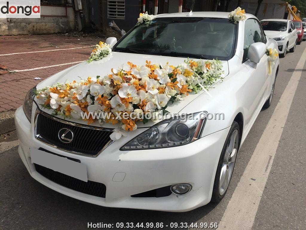hinh-anh-xe-cuoi-lexus-is250c-mui-tran (5)