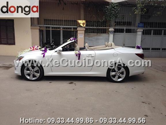 hinh-anh-xe-cuoi-lexus-is250c-mui-tran (55)