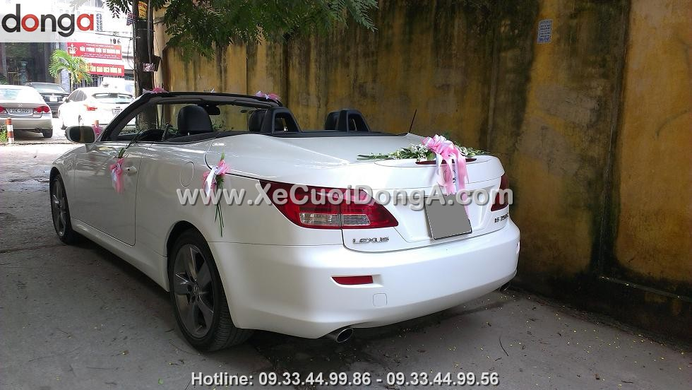 hinh-anh-xe-cuoi-lexus-is250c-mui-tran (58)
