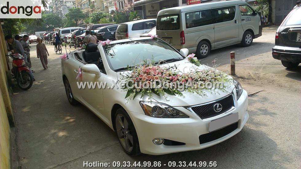 hinh-anh-xe-cuoi-lexus-is250c-mui-tran (59)