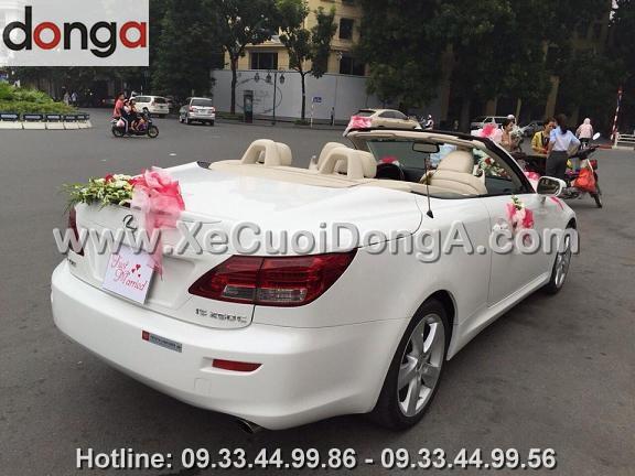 hinh-anh-xe-cuoi-lexus-is250c-mui-tran (6)