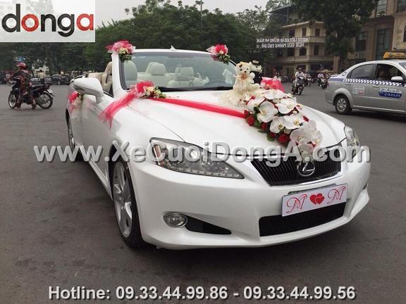 hinh-anh-xe-cuoi-lexus-is250c-mui-tran (7)