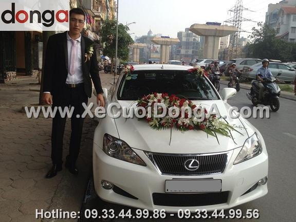 hinh-anh-xe-cuoi-lexus-is250c-mui-tran (8)