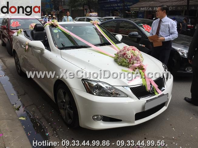 hinh-anh-xe-cuoi-lexus-is250c-mui-tran (85)