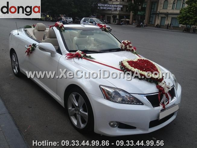 hinh-anh-xe-cuoi-lexus-is250c-mui-tran (96)